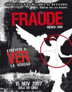 Cartel-De-Fraude-Mexico-2006