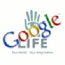 Fig-14: Google Life