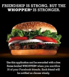 whopper-sacrifice