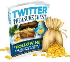7634715_TwitterTreasureChest