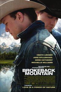 imgbrokeback20mountain1