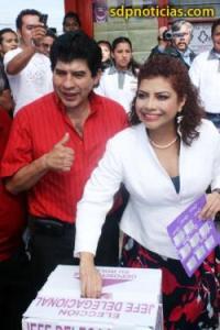 Juanito-Iztapalapa[1]