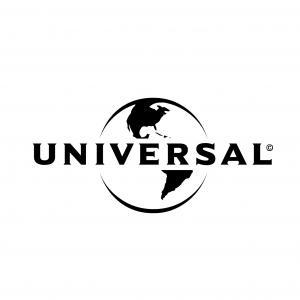 UniversalMusicLogo