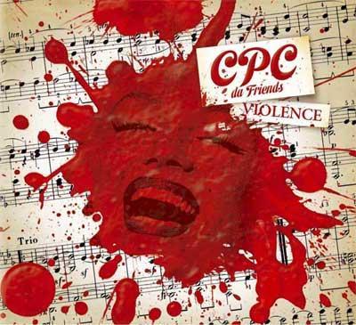 La Violencia en los Medios de Comunicación. (3/4)