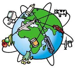 Globalización [http://sobreconceptos.com/wp-content/uploads/globalizacion.jpg]