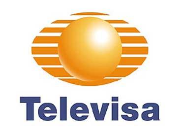Resultado de imagen para división de radio de Grupo Televisa