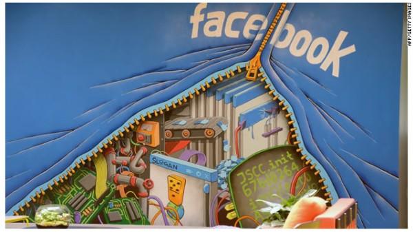 120522012954-cierre-facebook-story-top