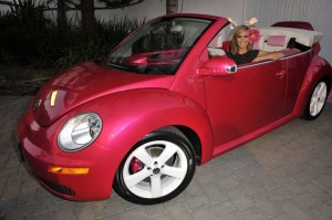 barbie_beetle01