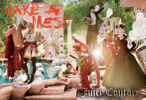 juicy-couture-fall-winter-2009-campaign-1